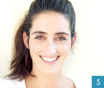 Daniela Schneider