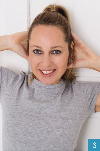 Daniela Trittner
