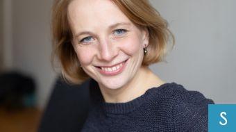 Nela Schmitz