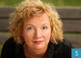 Margrit Straßburger