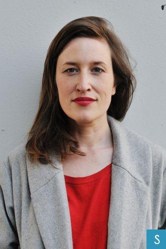 Julia Zimth