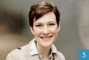 Ann Vielhaben