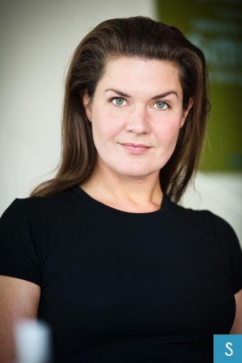 Meike Finck