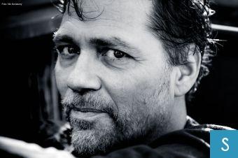 Björn Bugri