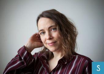 Nadine Meier