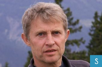 Tobias Lelle