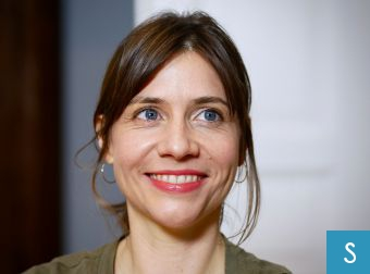 Nina Machalz