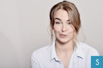 Olivia Büschken