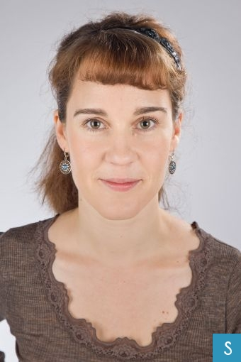 Maren Borrmann