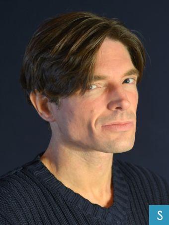 Martin Sabel
