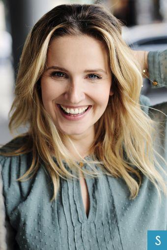 Laura Landauer