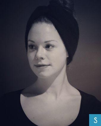 Sophie Lechtenbrink
