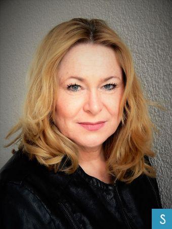 Sonja Reichelt