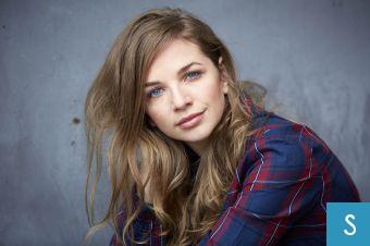 Magdalena Höfner