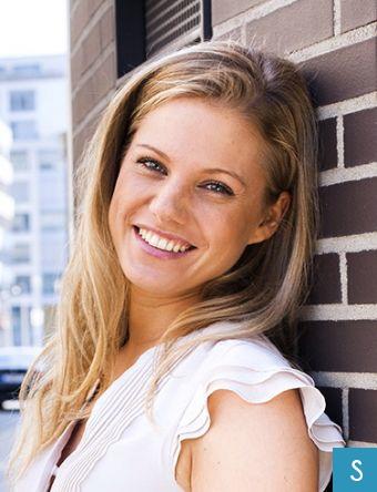 Jennifer Bischof
