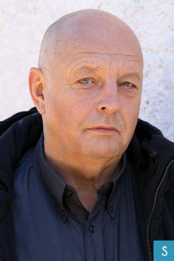 Andreas Conrad