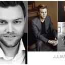 Sedcard Julian M. - Melrose Management
