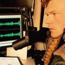 2015 bei BB Radio
