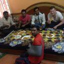 Snack Jaipur