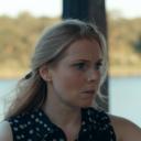 Josefin Hagen in der Filmrolle Johanna von Hagenhill, Video -> hier www.josefinhagen.de