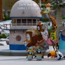 KiKA spreche den kleinen rührenden Kurti, der so gerne mit Eis Skulpturen baut ;)Mo, 20.01.2020 07:20 h11Winterfreuden/Eiskünstler Kurti