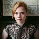 Josefin Hagen