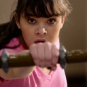 barely-lethal.jpg fit=1050%2C9999
