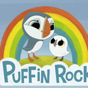 Puffin-Rock-logo
