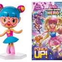 "Maia in ""Barbie Video Game Hero"""