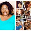 "Kiara (Cherinda Kincherlow) in ""The Fosters"""