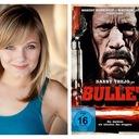 "Jessica (Seri DeYoung) in ""Bullet"""