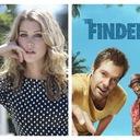 """Camela (Katie Garfield) in """"The Finder"""""""