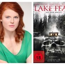 "Kathy (Taylor LeeAnn Graham) in ""Lake Fear - See der Angst"""