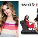 "Clair (Samantha Cope) in ""Rizzoli & Isles"""