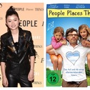 """Celia (Celia Au) in """"People Places Things"""""""