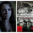 "Paige (Marina  Petrano) in ""American Poltergeist 2"""
