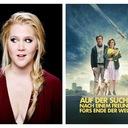 """Lacey (Amy Schumer) in """"Auf der Suche nach einem Freund fürs Ende der Welt"""""""