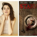 "Candice (Mariah Bonner) in ""Starve"""