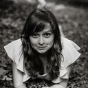 20120902-Sarah Alles_Oliver Lichtblau-02