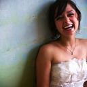 Sarah_smile