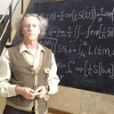 Professor_WWG