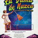 La Dama de Nazca_PARA COMPLETAR