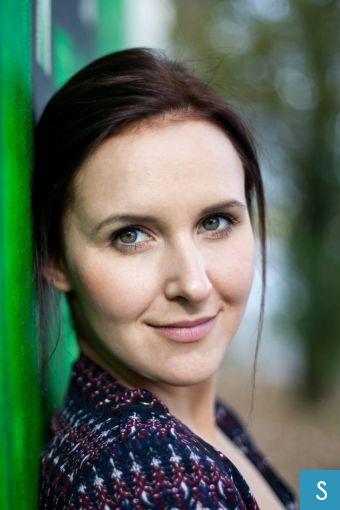 Jenny Maria Meyer