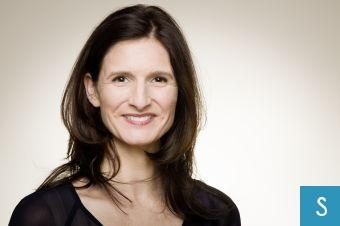 Denise Kanty