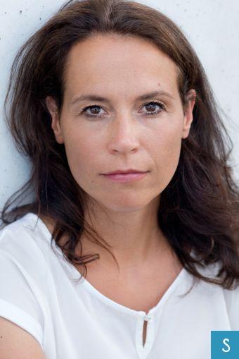 Ulrike Röseberg