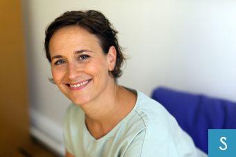 Magdalena Helmig
